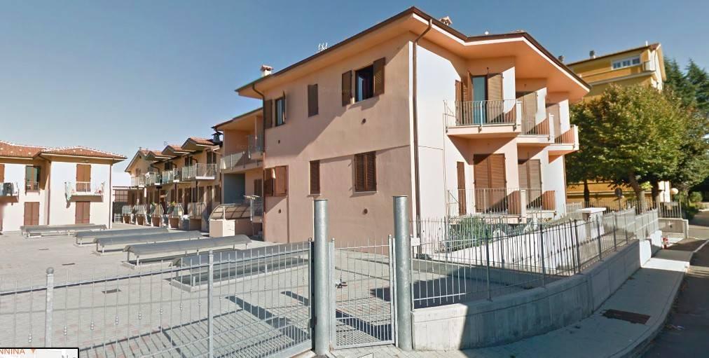 Foto 1 di Bilocale via Don Pio Giovanni, Narzole
