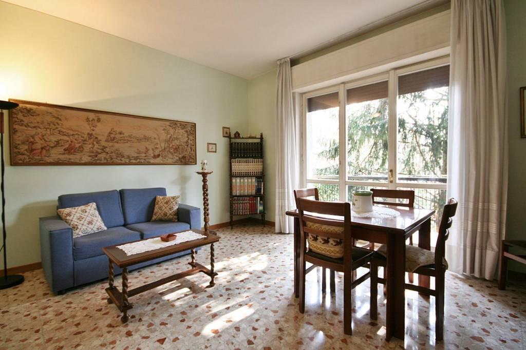 Appartamento in vendita a Erba, 3 locali, prezzo € 147.000 | PortaleAgenzieImmobiliari.it