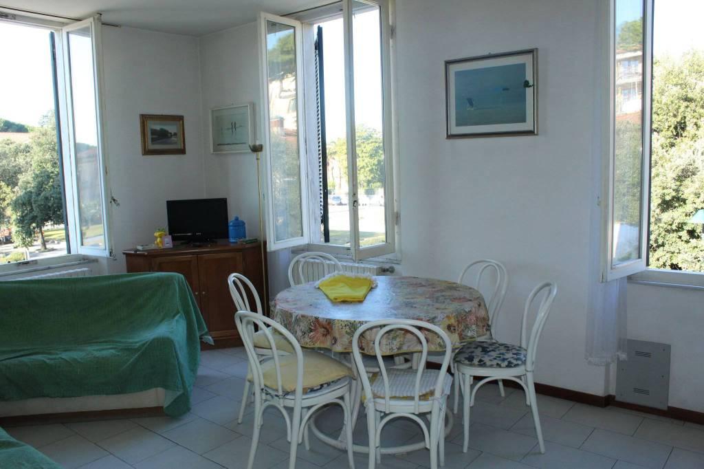 Foto 1 di Quadrilocale via Giuseppe Mazzini, Forte Dei Marmi