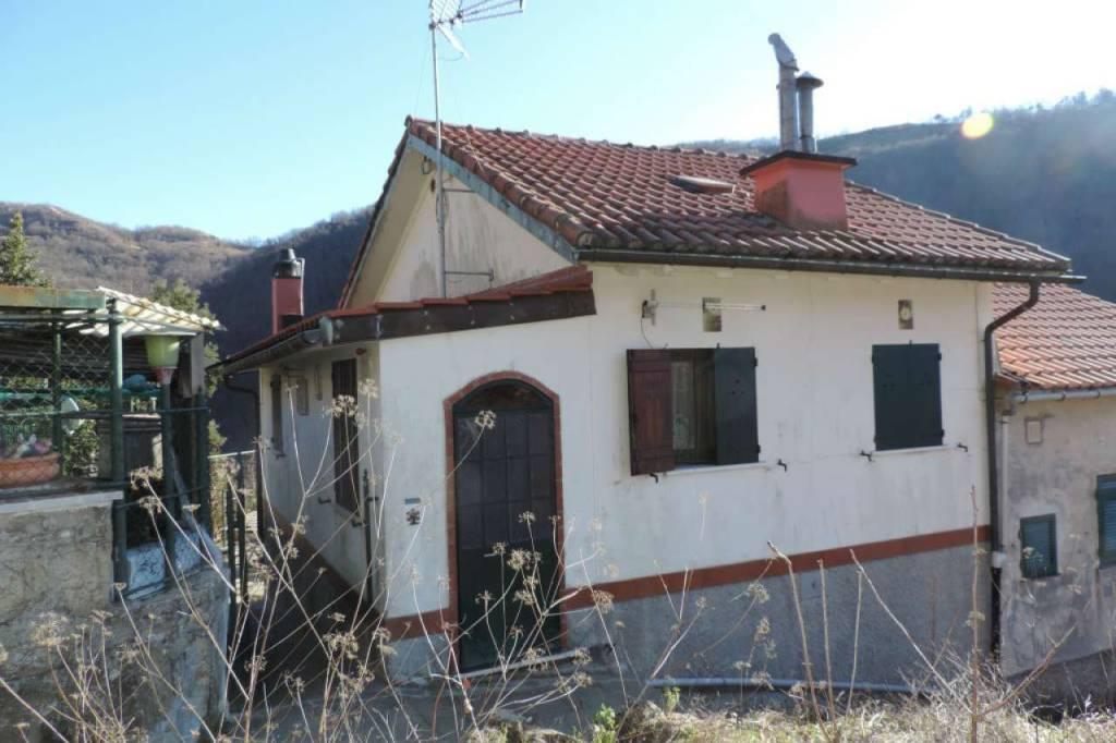 Soluzione Indipendente in vendita a Bargagli, 3 locali, prezzo € 60.000 | PortaleAgenzieImmobiliari.it