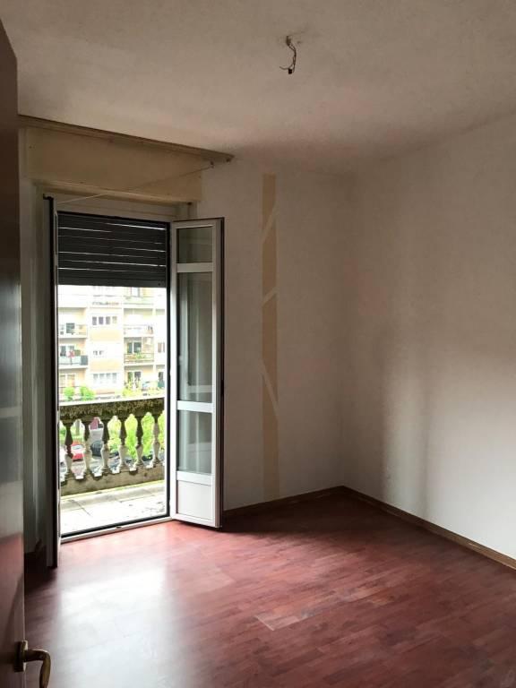 Foto 1 di Bilocale via Castagnevizza 1, Collegno