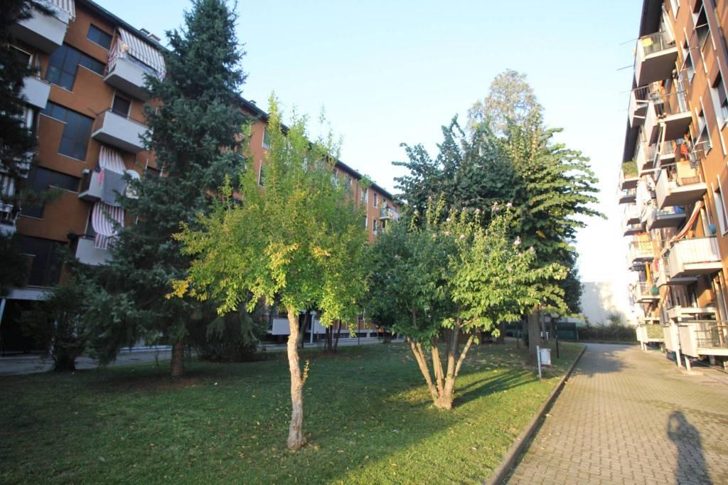Appartamento in affitto a Legnano, 3 locali, prezzo € 570 | PortaleAgenzieImmobiliari.it
