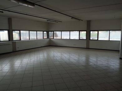 Magazzino - capannone in affitto Rif. 9232750