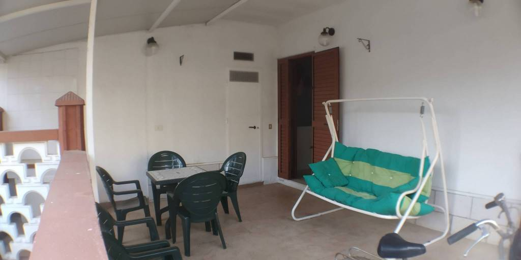 Villa in Affitto a Ginosa Centro:  4 locali, 80 mq  - Foto 1