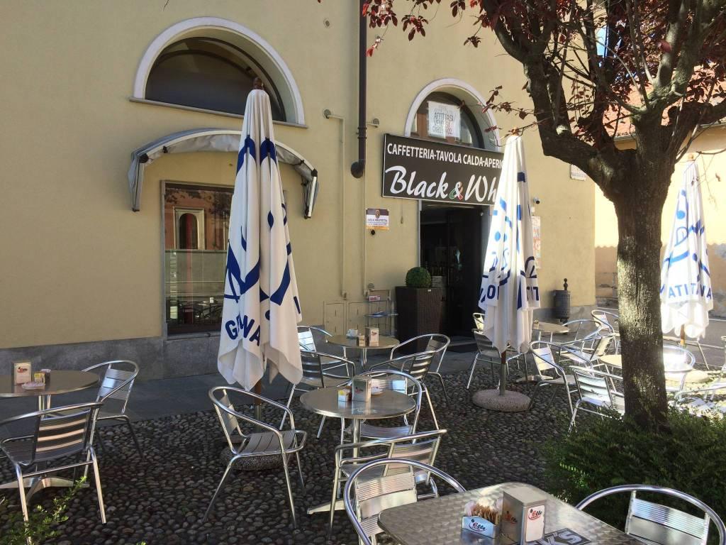 Bar in vendita a Chieri, 2 locali, prezzo € 115.000 | PortaleAgenzieImmobiliari.it