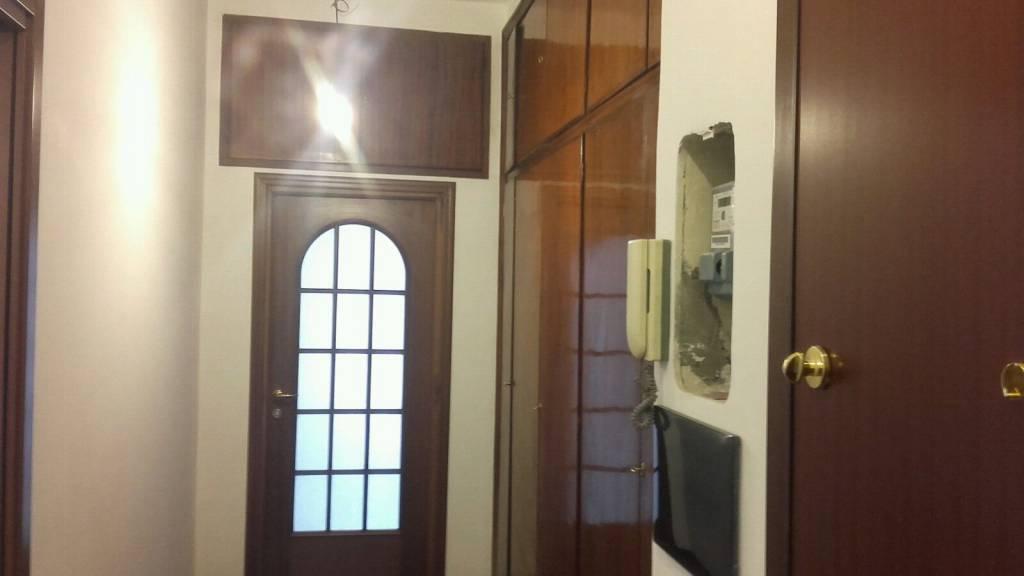 Appartamento in vendita a Roma, 2 locali, zona Zona: 3 . Trieste - Somalia - Salario, prezzo € 310.000 | CambioCasa.it
