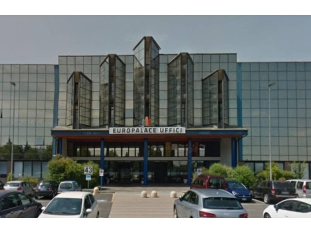 Ufficio / Studio in vendita a Orbassano, 9999 locali, prezzo € 56.000 | PortaleAgenzieImmobiliari.it