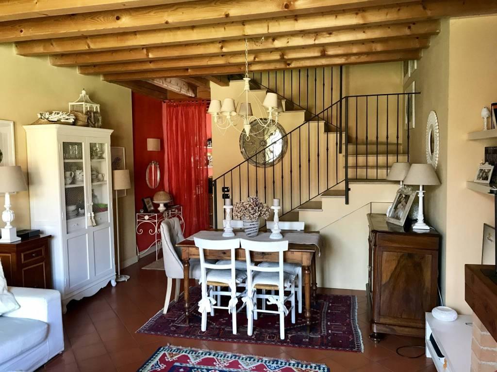 Appartamento in vendita a Roncadelle, 3 locali, prezzo € 208.000 | PortaleAgenzieImmobiliari.it