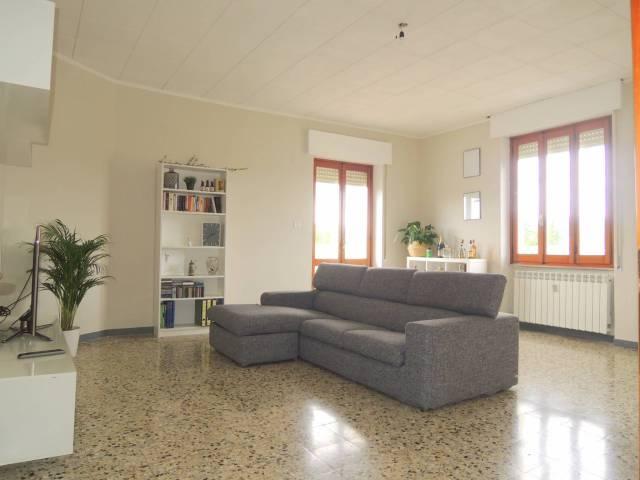 Appartamento  in Vendita a Ovada
