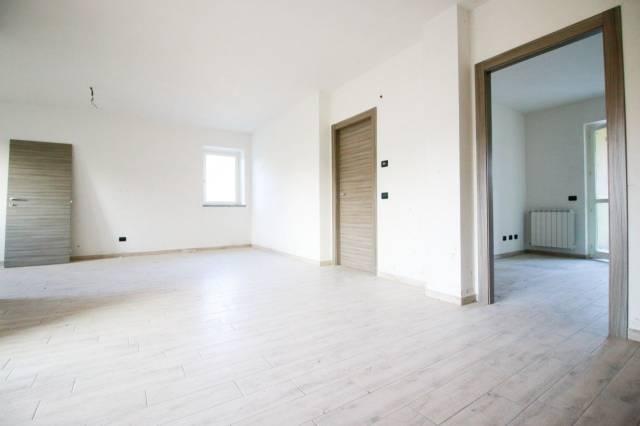 Appartamento in buone condizioni in vendita Rif. 5969941