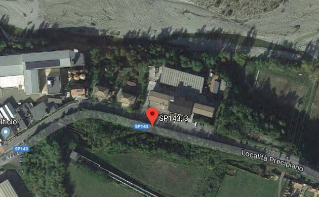 Soluzione Indipendente in vendita a Vignole Borbera, 5 locali, prezzo € 116.250 | PortaleAgenzieImmobiliari.it