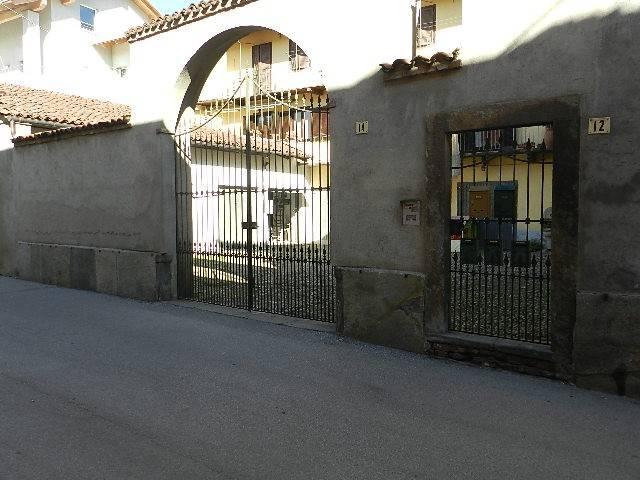 Box / Garage in Vendita a Savigliano