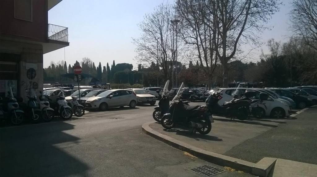 Attività / Licenza in Vendita a Roma