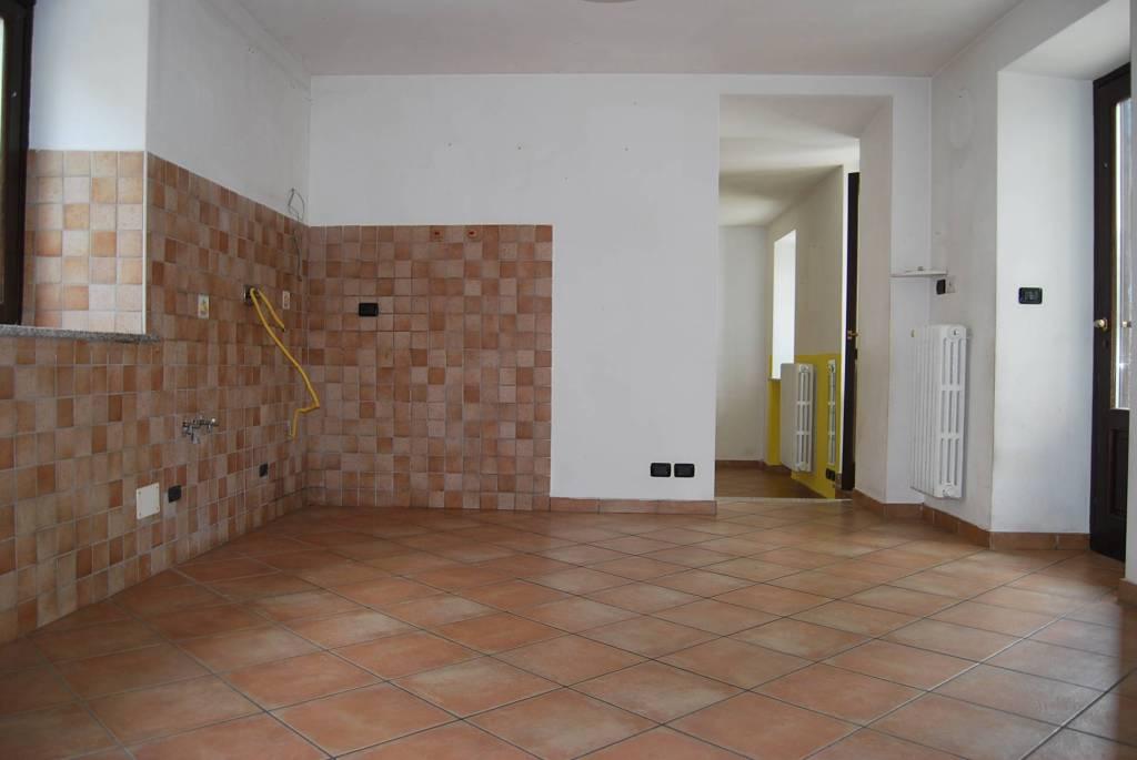 Foto 1 di Villa via Ronchi, San Germano Chisone