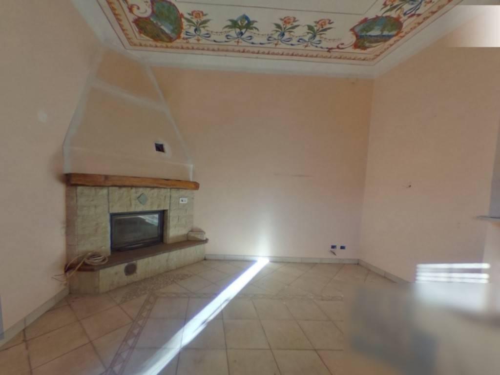 Soluzione Indipendente in vendita a Maglione, 4 locali, prezzo € 55.000 | CambioCasa.it