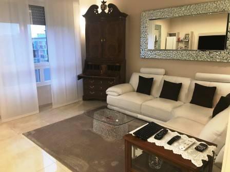 Appartamento in ottime condizioni arredato in vendita Rif. 4326513