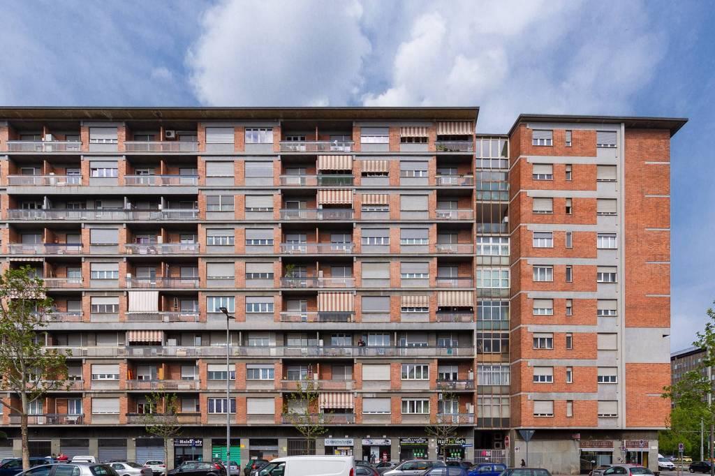 Appartamento in affitto Zona Barriera Milano, Falchera, Barca-Be... - via Nino Oxilia Torino