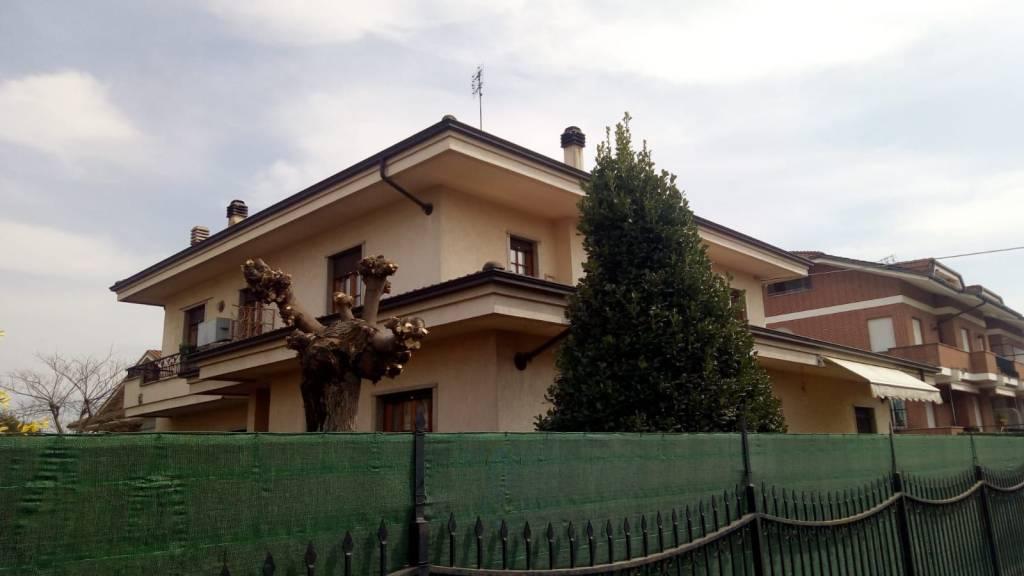 Appartamento in vendita via Nazionale 44 Cervasca