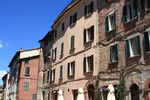perugia affitto quart: centro storico quattromura-srl