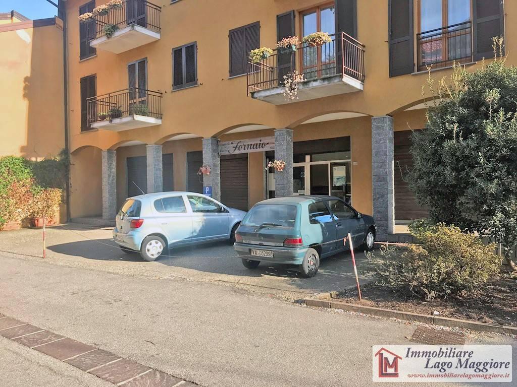 Negozio / Locale in affitto a Ispra, 2 locali, prezzo € 1.200 | PortaleAgenzieImmobiliari.it
