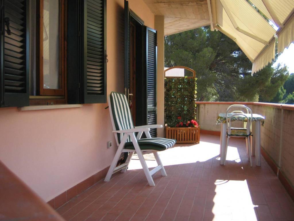Appartamento in vendita a Porto Azzurro, 3 locali, prezzo € 198.000   PortaleAgenzieImmobiliari.it