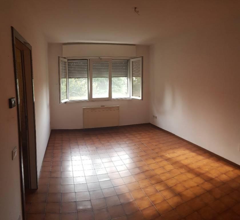 Appartamento in Vendita a Anzola Dell'Emilia Periferia: 4 locali, 80 mq