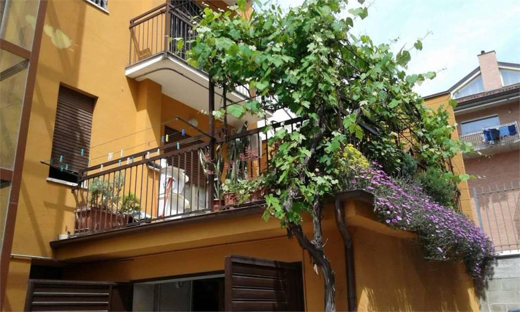 Appartamento in vendita a Alba, 3 locali, prezzo € 198.000 | PortaleAgenzieImmobiliari.it