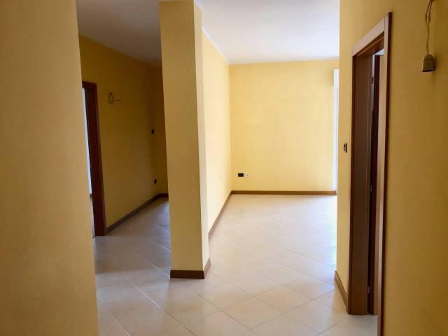 Appartamento in buone condizioni in vendita Rif. 4467062