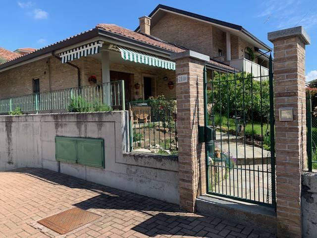 Foto 1 di Villa corso Susa, Caselette