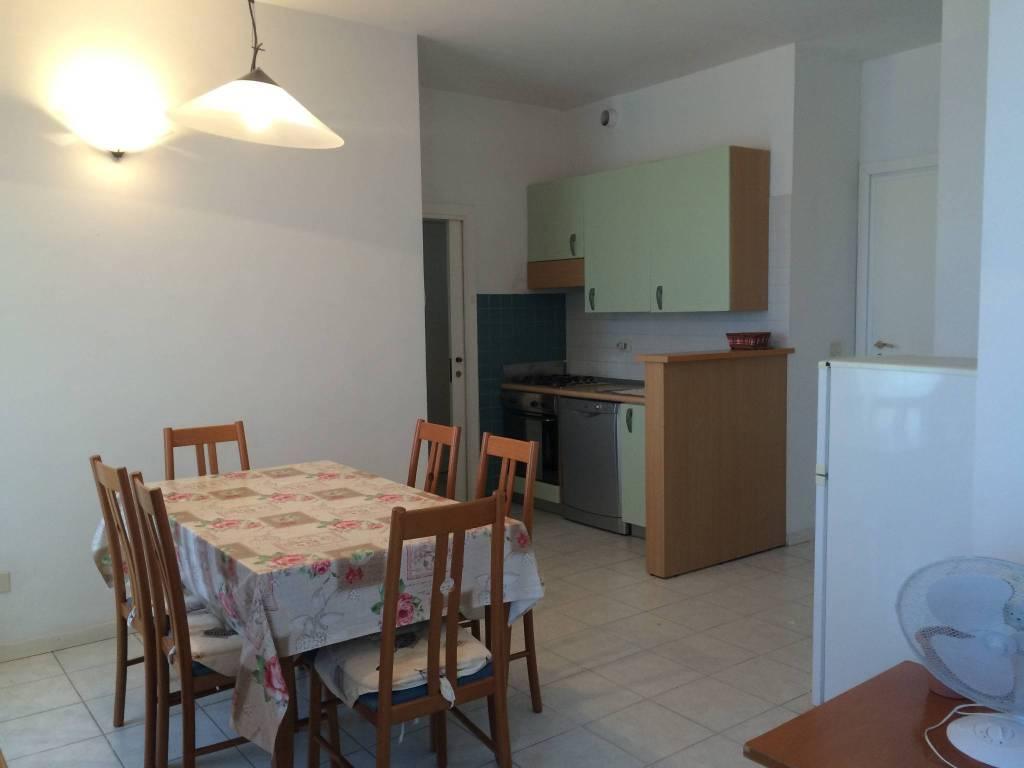 Appartamento in vendita a Riccione, 3 locali, prezzo € 350.000   CambioCasa.it
