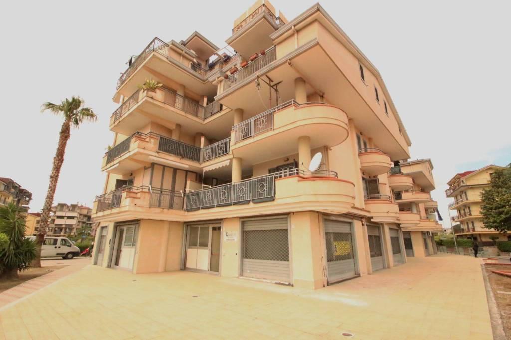 Appartamento in vendita via Spiniello 71 Acerra