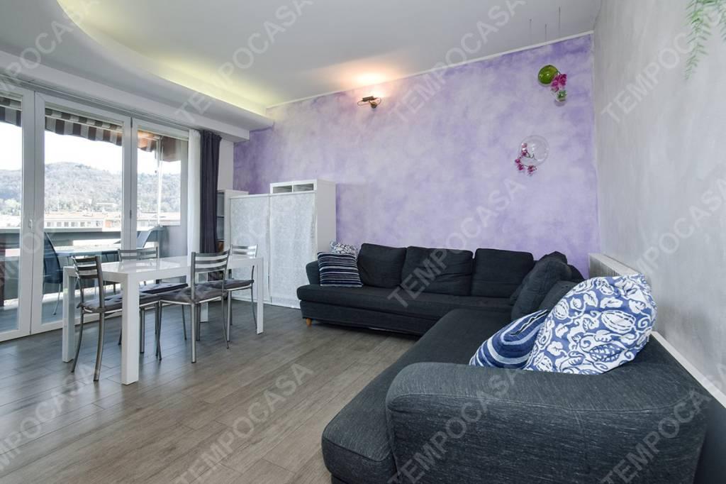 Foto 1 di Appartamento via Pio Panfili, Bologna (zona Barca)