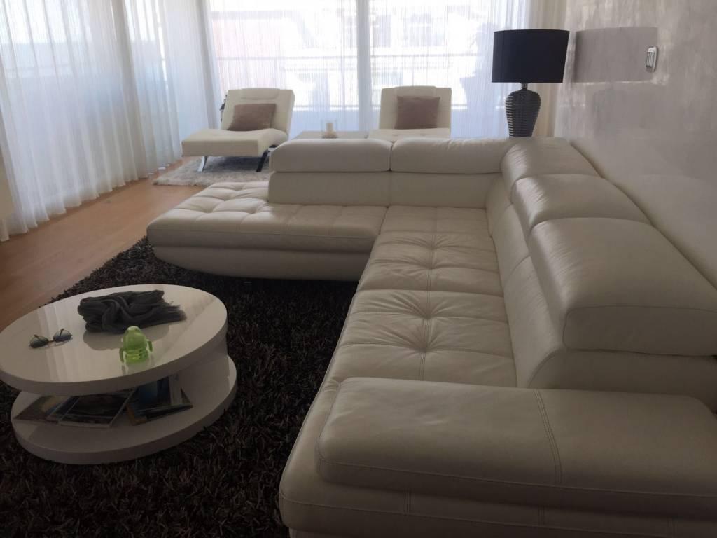 Prestigioso appartamento fronte mare, foto 5