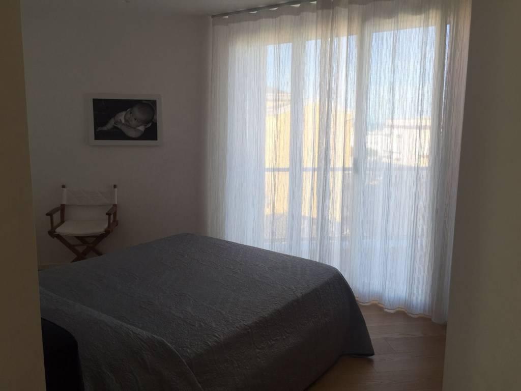 Prestigioso appartamento fronte mare, foto 11
