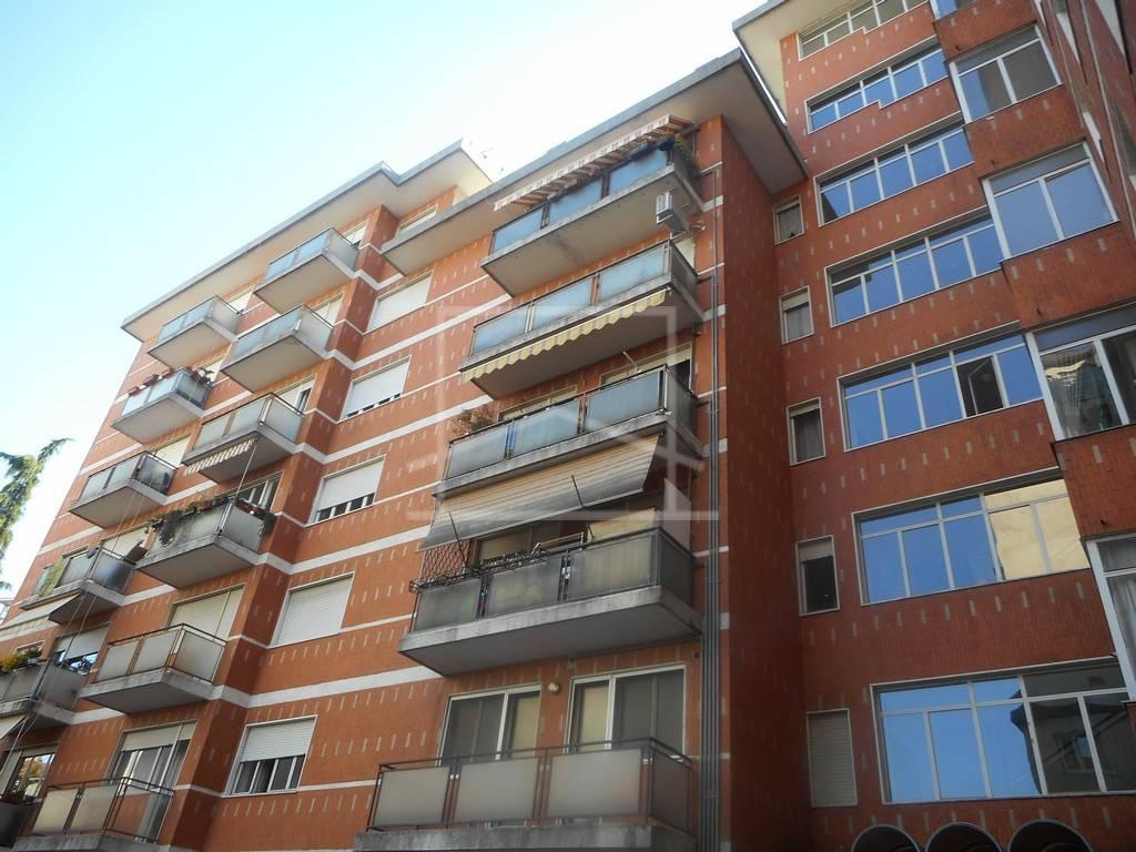 Appartamento in vendita a Udine, 4 locali, prezzo € 45.000 | PortaleAgenzieImmobiliari.it