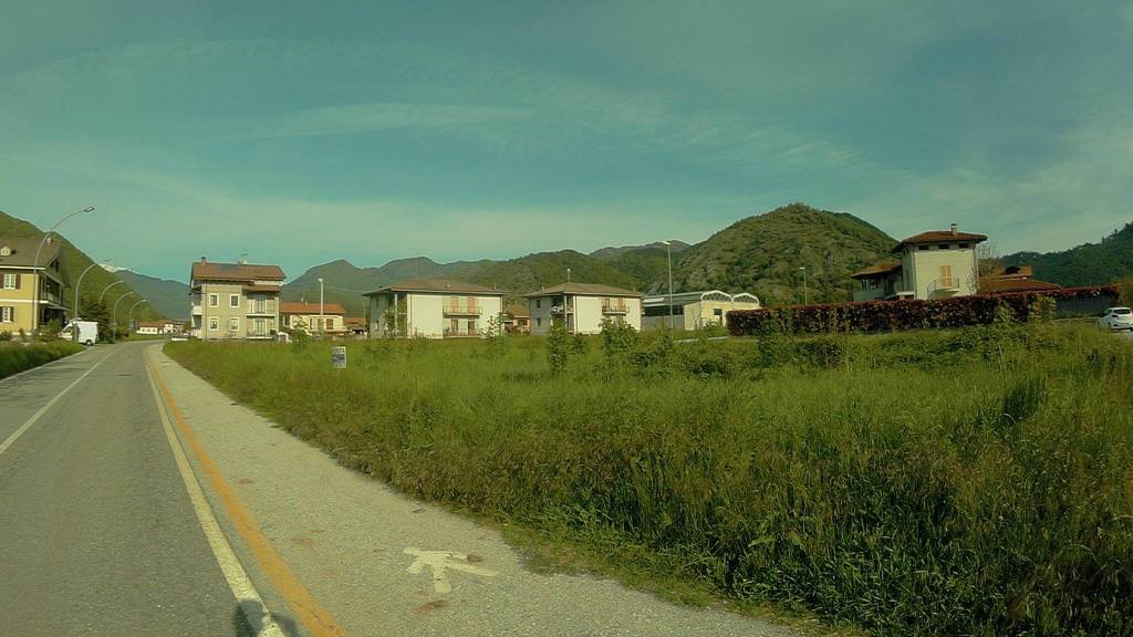 Terreno Edificabile Residenziale in vendita a Valgrana, 9999 locali, prezzo € 69.000 | PortaleAgenzieImmobiliari.it