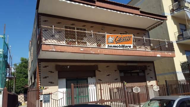 Appartamento in buone condizioni in vendita Rif. 5667538