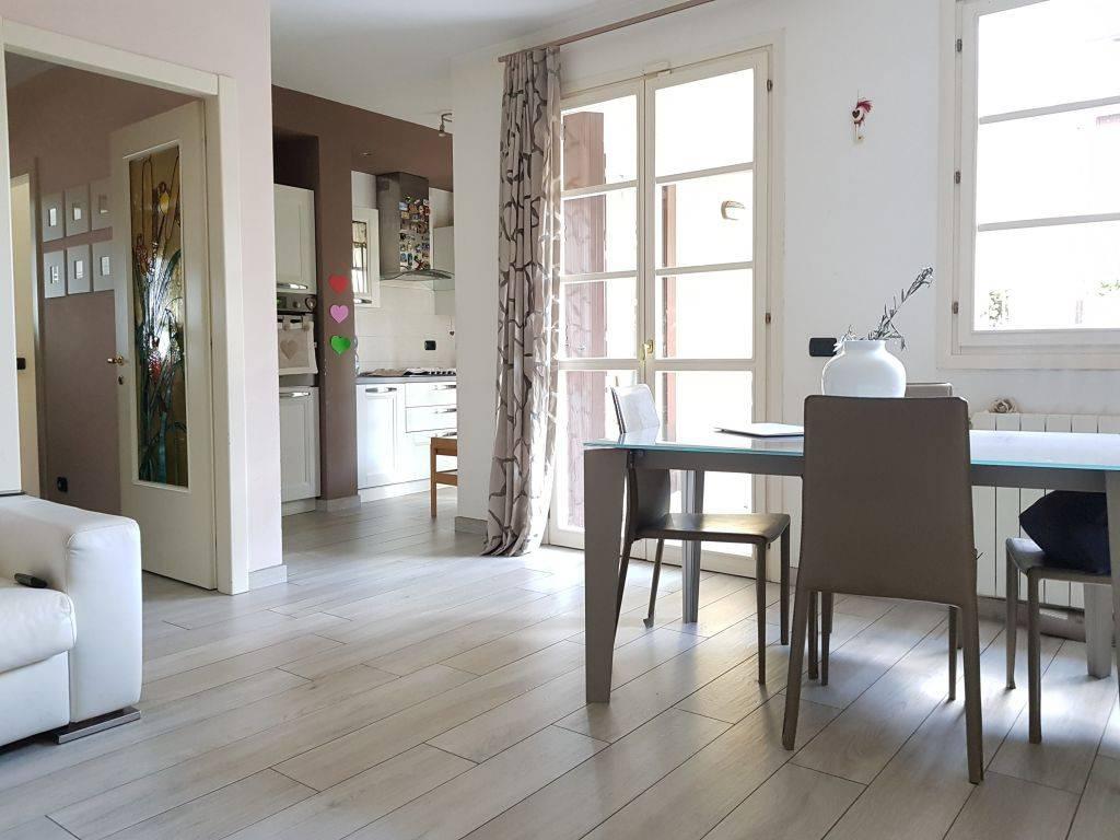 Appartamento in vendita a Roncadelle, 3 locali, prezzo € 199.900 | PortaleAgenzieImmobiliari.it