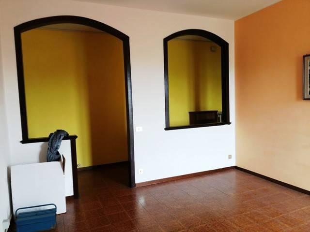 Appartamento in vendita viale Italia Almè