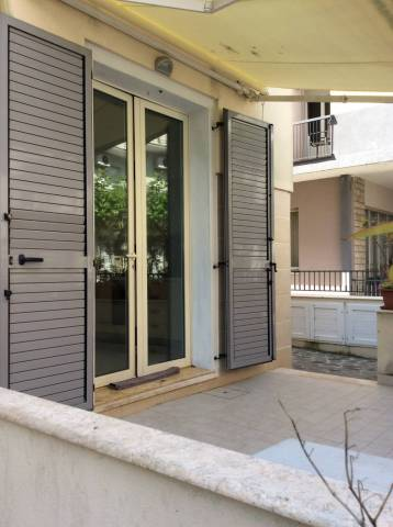 Appartamento, 123 Mq, Vendita - Rimini