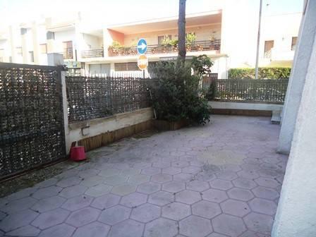 Villa da ristrutturare in vendita Rif. 9097664