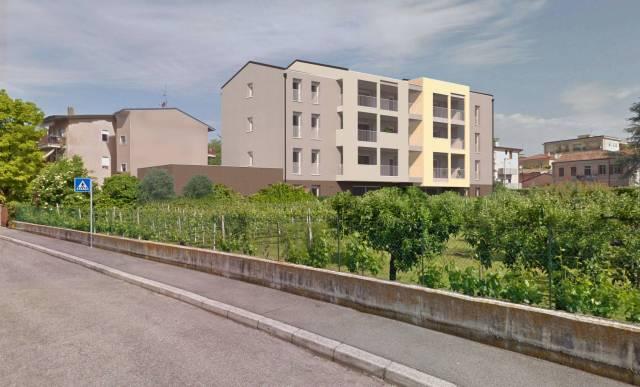 Appartamento, giovanni battista pighi, Ponte crencano, Vendita - Verona