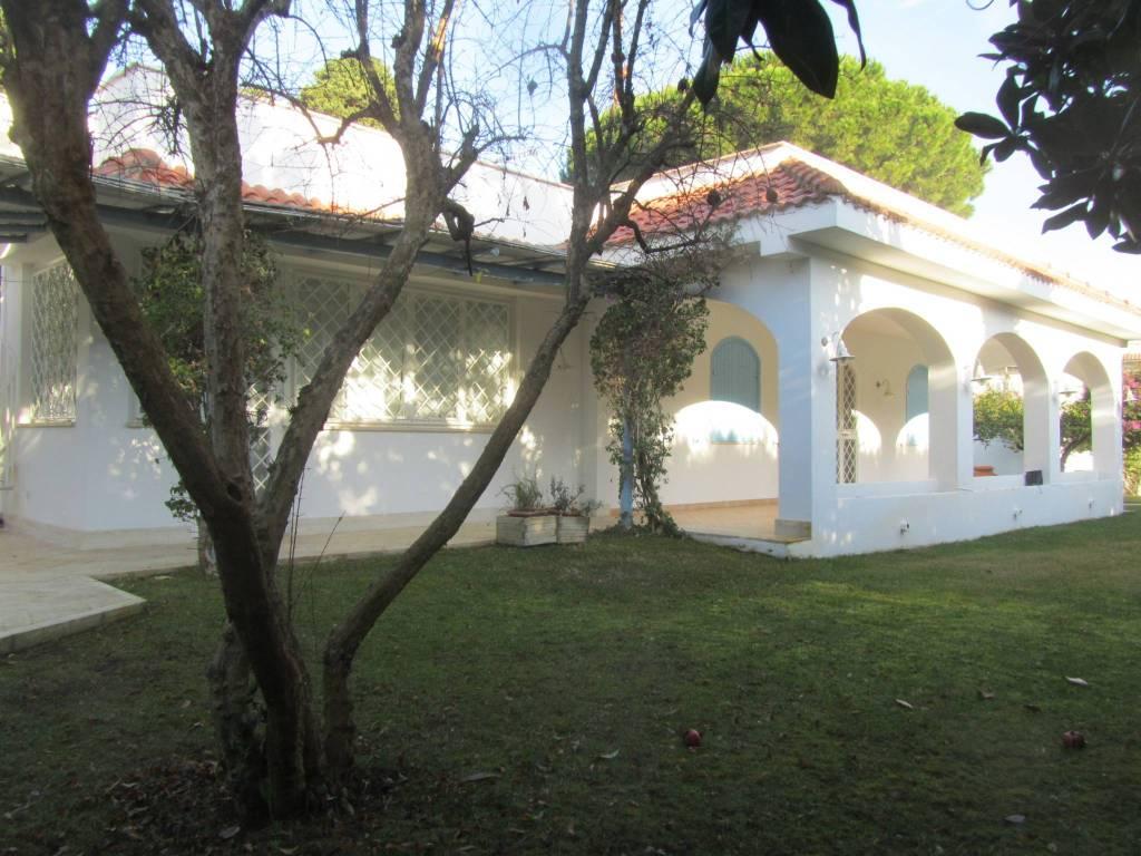 Villa in vendita Rif. 8744500