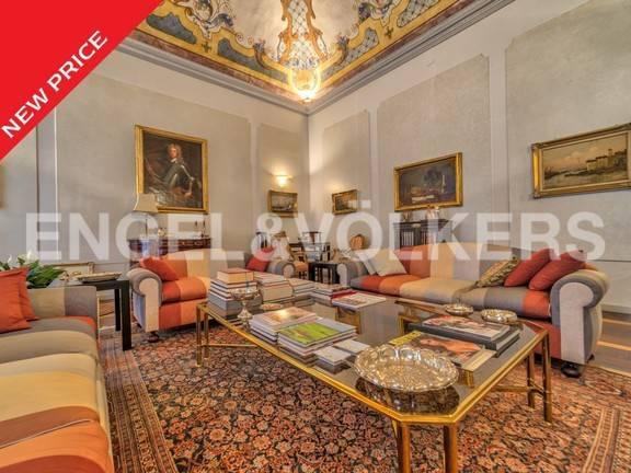 Foto 1 di Appartamento via Corte d'Appello 5, Casale Monferrato