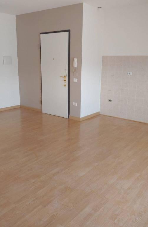 Attico / Mansarda in vendita a Foligno, 3 locali, prezzo € 140.000 | PortaleAgenzieImmobiliari.it