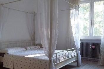 Appartamento in buone condizioni in vendita Rif. 9255577