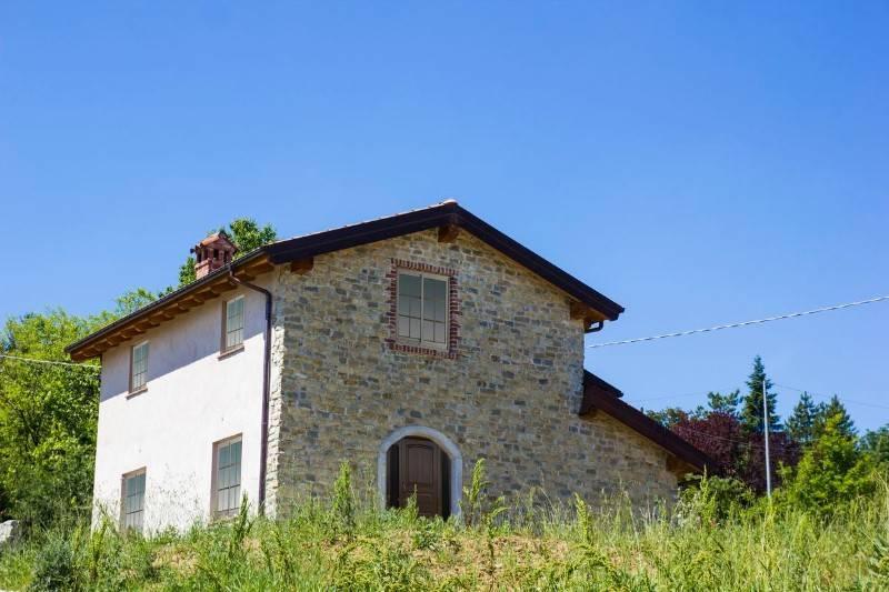 Foto 1 di Villa Rocca Grimalda