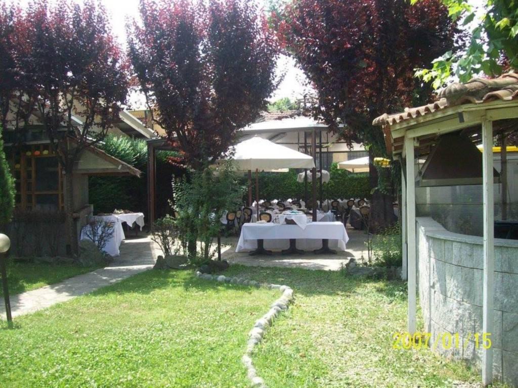 Negozio / Locale in vendita a Torino, 5 locali, zona Vallette, Lucento, Stadio delle Alpi, prezzo € 215.000 | PortaleAgenzieImmobiliari.it