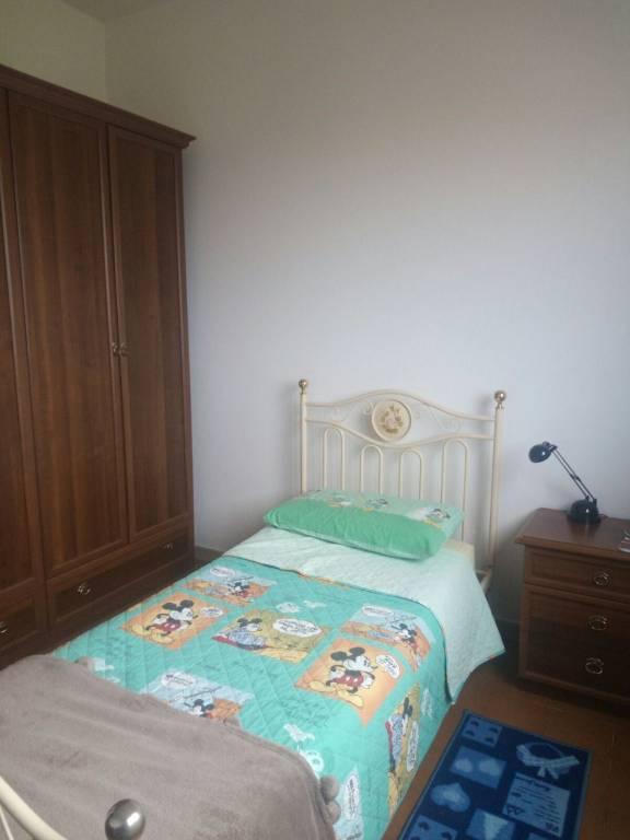 Altro in affitto a Novara, 3 locali, prezzo € 360 | PortaleAgenzieImmobiliari.it
