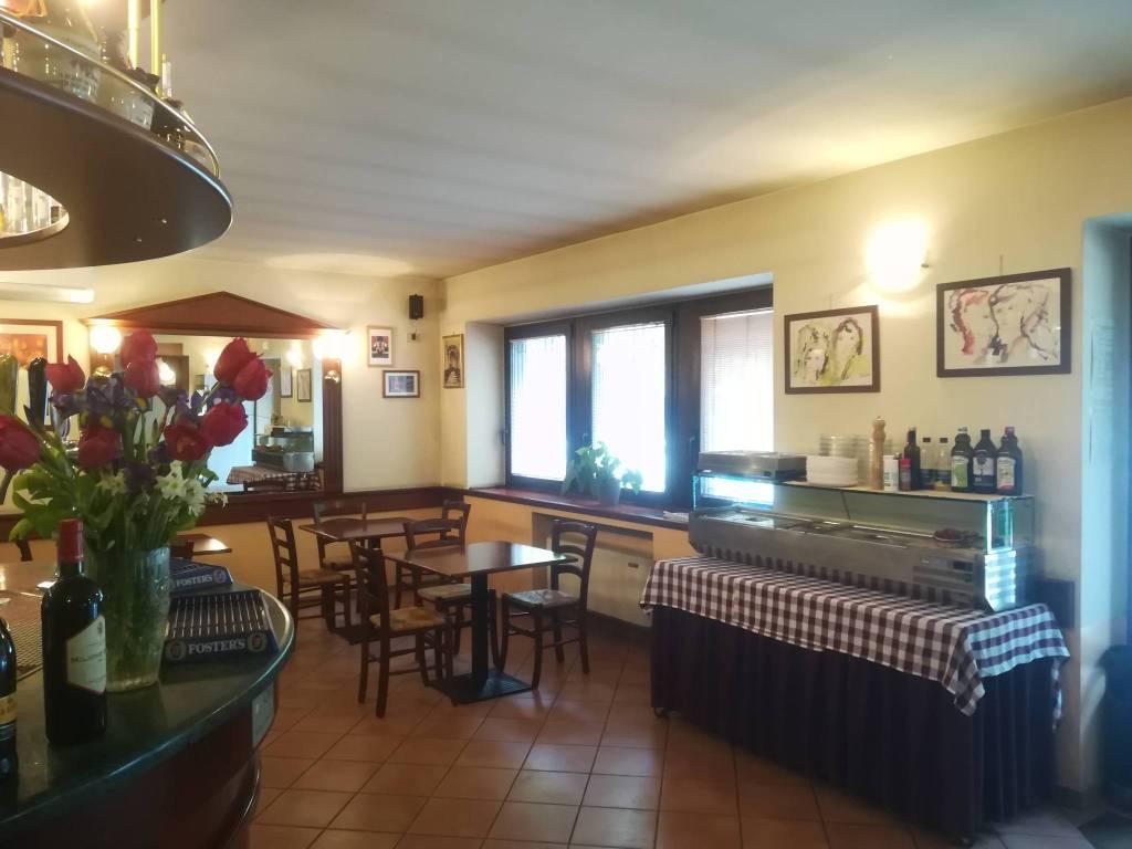 Negozio / Locale in vendita a Vescovato, 6 locali, Trattative riservate | PortaleAgenzieImmobiliari.it
